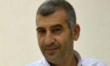 ضربة للقضية الفلسطينية
