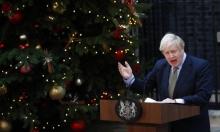 """مخاوف أوروبية من منافسة """"غير نزيهة"""" مع بريطانيا عقب بريكست"""