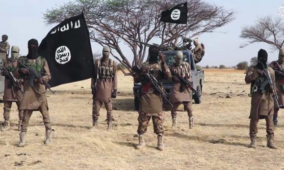 نيجيريا: جهاديون يقتلون 4 أشخاص بينهم عاملون بالعمل الإنساني