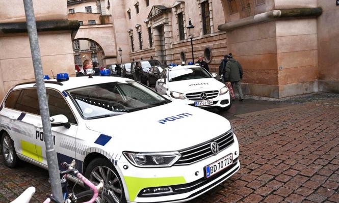 """تقارير: الموساد ساهم بإحباط عمليات """"إرهابية"""" بالدنمارك"""
