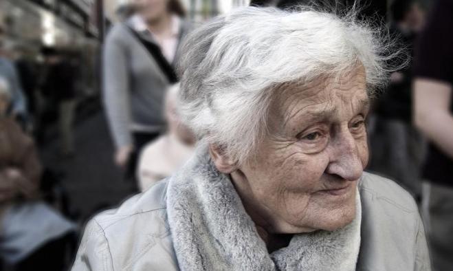 اكتشاف جديد قد يمهد لعلاج مرض ألزهايمر