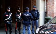 إيطاليا: إخلاء 54 ألف شخص لتفكيك قنبلة من الحرب العالمية الثانية