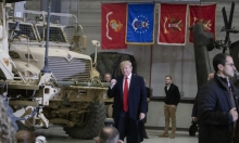 واشنطن ستعلن سحب نحو أربعة آلاف جندي من أفغانستان