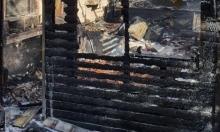 شبهات: رجل الأعمال الذي لقي حتفه بحرق منزله في الرملة تعرض للقتل