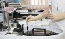 """دراسة: عقار """"أناستروزول"""" هو الأفضل للوقاية من سرطان الثدي"""