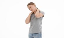 نصائح خبراء لتجنب أمراض الغدة الدرقية