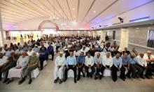 انتخابات 2020: الإسلامية تنتخب قائمة مرشحيها الشهر المقبل