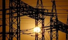 بذريعة تراكم الديون: إسرائيل تزيد عدد ساعات قطع الكهرباء بالضفة
