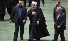 إيران تؤكد إستعدادها لتبادل السجناء مع واشنطن تزامنا مع زيارة روحاني لليابان