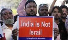 """الهند: استمرار الاحتجاجات على قانون """"المواطنة"""" ومقتل متظاهرين"""
