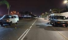 كفر برا: فك رموز جريمة قتل باسل عاصي