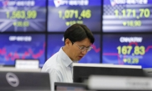 الصين: نمو قطاعي الصناعة والتجزئة في تشرين الثاني