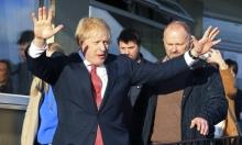 بعد فوزه بالانتخابات البريطانية: جونسون يبدأ مهمة تنفيذ بريكست