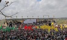 استنفار للاحتلال ببير زيت: الإداري للصحافية الطويل وتمديد اعتقال الجامعية حسن