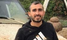 كفر قاسم: تمديد حظر النشر في جريمة قتل أبو جابر