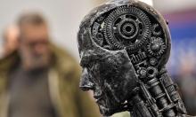 """خوض """"سباق تسلح"""" حول الذكاء الاصطناعي لن يفيد أحد"""