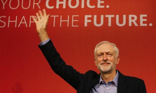 الانتخابات البريطانية: انطباعات فلسطينية