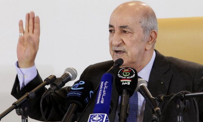هل تكون الانتخابات الرئاسية حدثًا مفصليًا في تاريخ الجزائر؟