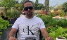 حيفا: اتهام عصام أبو شيبان وقاصر بجريمة قتل فؤاد مرعي