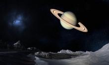 تأجيل مهمة فضائية قبل ساعة من موعد الإطلاق