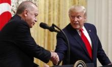 """ترامب يتنصل من قرار الكونغرس ولا يعترف بـ""""الإبادة الأرمنية"""""""