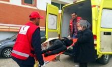 قوارب الموت: إنقاذ 70 مهاجرا وانتشال 7 جثث قبالة وساحل المغرب
