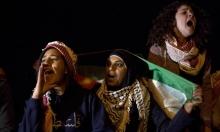 """المواطنة في ظل الخطاب المتصاعد """"إسرائيل مشروع استعماري"""""""