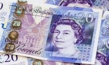البنك المركزي البريطاني: نظامنا المالي قادر على تحمّل الصدمات
