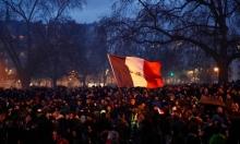 فرنسا: إضرابات وقطع طرق بدعوة من النقابات العماليّة