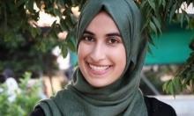3 أشهر اعتقال إداري للأسيرة شذى حسن