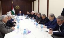 """عباس ينتظر الرد الإسرائيلي على إجراء الانتخابات بالقدس و""""حماس"""" تستغرب"""