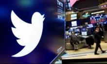 """""""تويتر"""" يغلق عشرات الحسابات لناشطين أردنيين"""