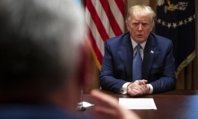"""""""النواب الأميركي"""" ينشر تقريرًا يحتوي تهمًا لعزل ترامب: ما هي الخطوات التالية؟"""