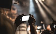 إرشادات لكشف الكاميرات الخفية داخل الفنادق