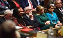 حزب العمال البريطاني: بدء المنافسة على خلافة كوربين