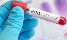 الأردن: تفشٍّ جديد لإنفلونزا الخنازير.. 199 إصابة و5 وفيات