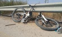 17 شخصا لقوا مصارعهم في حوادث الدراجات الهوائية