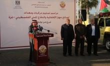 تمديد المنحة القطرية لقطاع غزة مدة ثلاثة أشهر