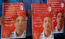 الشاباك يدعي كشف خلية للجبهة الشعبية بقيادة سامر العربيد