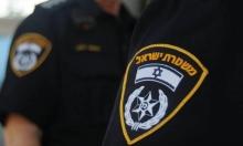 اتهام 3 من أفراد الشرطة وشاب بتجارة السلاح لتنفيذ جرائم