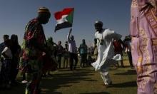 عام على الثورة السودانيّة.. احتفالات ومطالبة بالعدالة