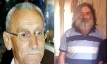 نحف: توفي بعد ساعات من وفاة والده