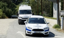 قبرص: ضبط حافلة تجسس لإسرائيلي واعتقال 3 مشتبهين