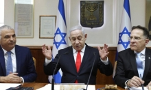 جمود الساحة السياسية الإسرائيلية يجمّد الاستطلاعات