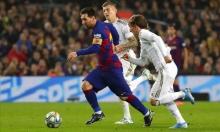 """""""ماركا"""" الإسبانيّة تكشف كواليس تحضيرات برشلونة قبل الكلاسيكو"""
