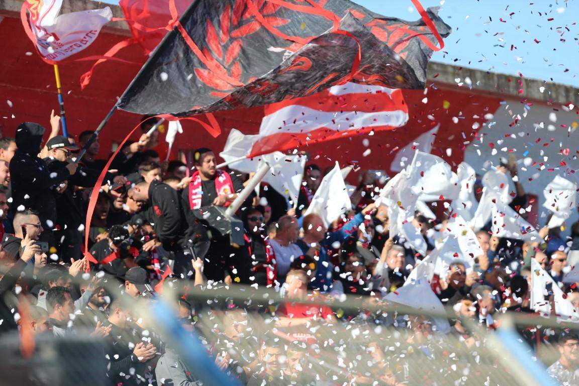 الفريق الطيراوي يودّع كأس الدولة بخسارة بيتية