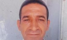 كفر ياسيف: مناشدة بالعثور على شاب مفقود