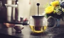 الشاي الأخضر علاج السل المقاوم للأدوية