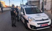 عيلوط: تمديد اعتقال والدة الطفل المشتبهة بطعنه