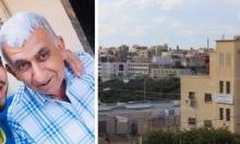 جديدة المكر: وفاة مسن متأثرا بإصابته في حادث دهس